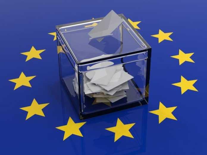 Elezioni europee 2019 candidati Toscana Firenze Centro Italia