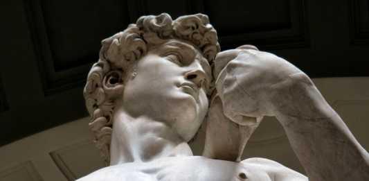 Musei gratis Firenze 2019 calendario date