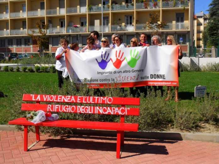Firenze ricorda Michela Noli corsi per Michela