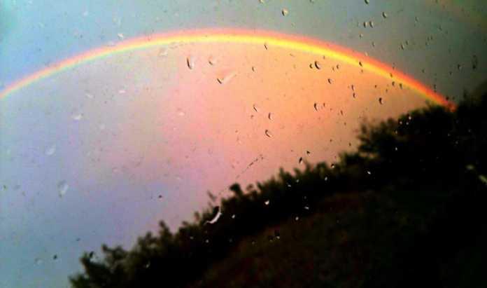 Meteo Firenze settimana pioggia o sole