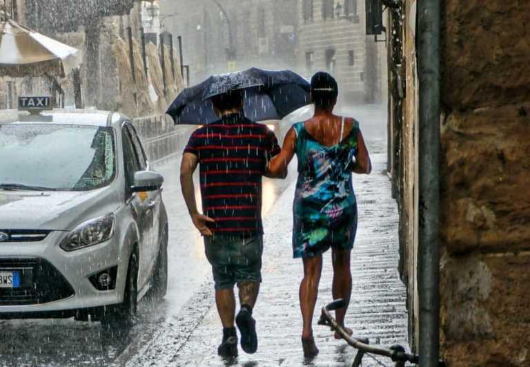 Meteo pazzo a Firenze: quanto sono affidabili le previsioni del tempo?