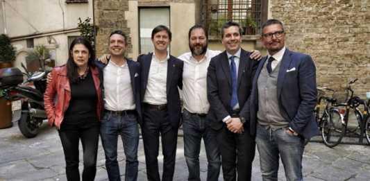 Elezioni Quartieri Firenze risultati 2019