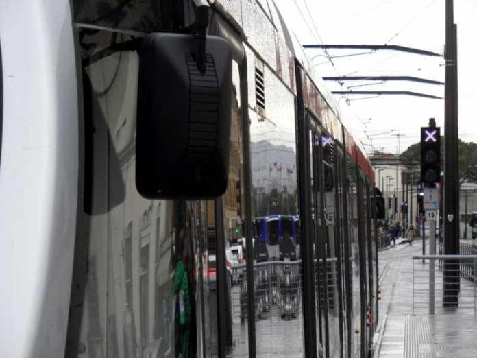 Trasporto pubblico tramvia candidati sindaco Firenze mobilità