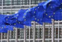 Unione Europea lettera clima sindaci