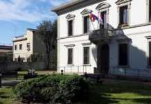 Elezioni candidati presidente Quartiere 5 Firenze