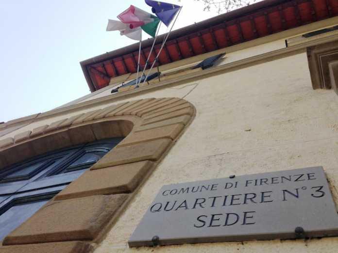 Elezioni candidati presidente Quartiere 3 Firenze - Elezioni Firenze Quartiere