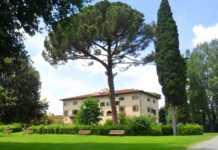 Candidati presidente Quartiere 4 Firenze elezioni