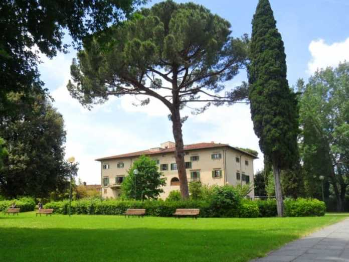 Elezioni a Firenze, i candidati presidente per il Quartiere