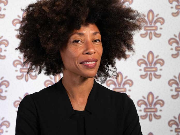 Elezioni Firenze, intervista ad Antonella Bundu