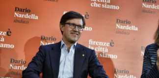 Elezioni Firenze, intervista a Dario Nardella, no ai confronti se c'è CasaPound