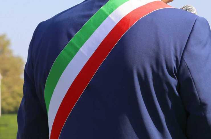 Elezioni Firenze 2019: candidati, sondaggi, quando si vota