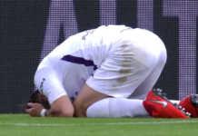 Fiorentina, crisi senza fine. All'Empoli il derby dell'Arno