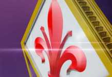Fiorentina. Una stagione in una partita