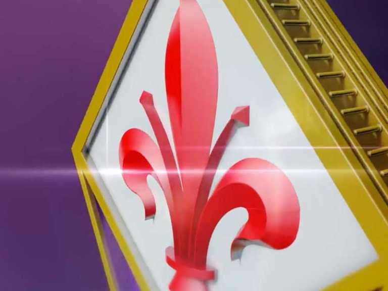 Fiorentina: si torna al lavoro