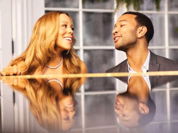 Mariah Carey a Firenze: annullato il concerto, possibile il rimborso