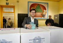 Elezioni Firenze, i candidati al seggio