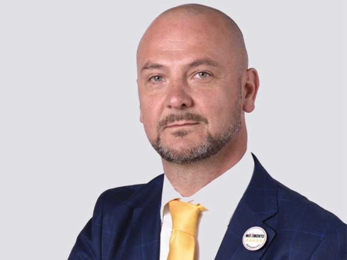 Elezioni Firenze, intervista a Roberto De Blasi