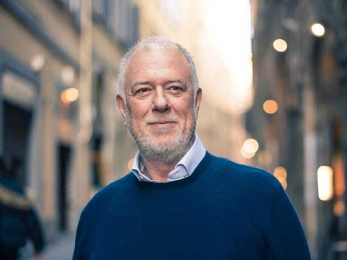 Elezioni Firenze, intervista a Ubaldo Bocci