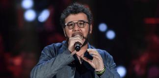 Offerte per il lettori: Paolo Vallesi, Giorgio Moroder