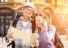 Assicurazioni per viaggiare all'estero