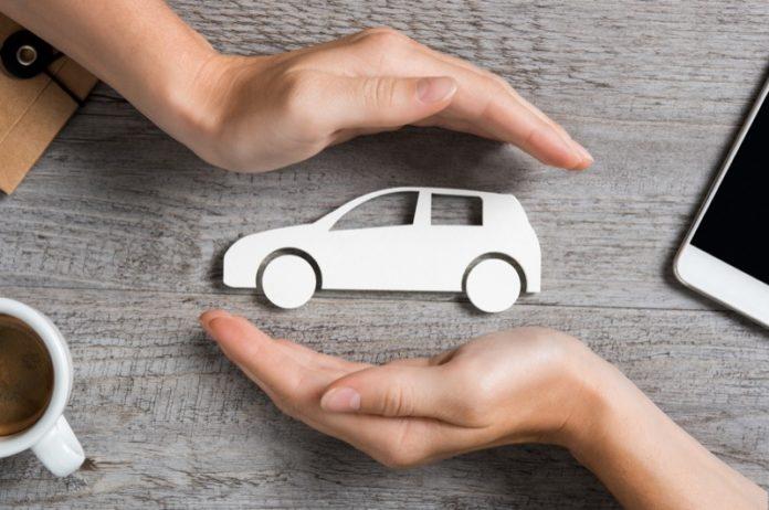 Costo delle polizze auto: dal 2012 al 2019 in calo del 23,6%
