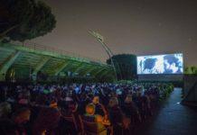 Arene estive Firenze 2019 Arena di Marte