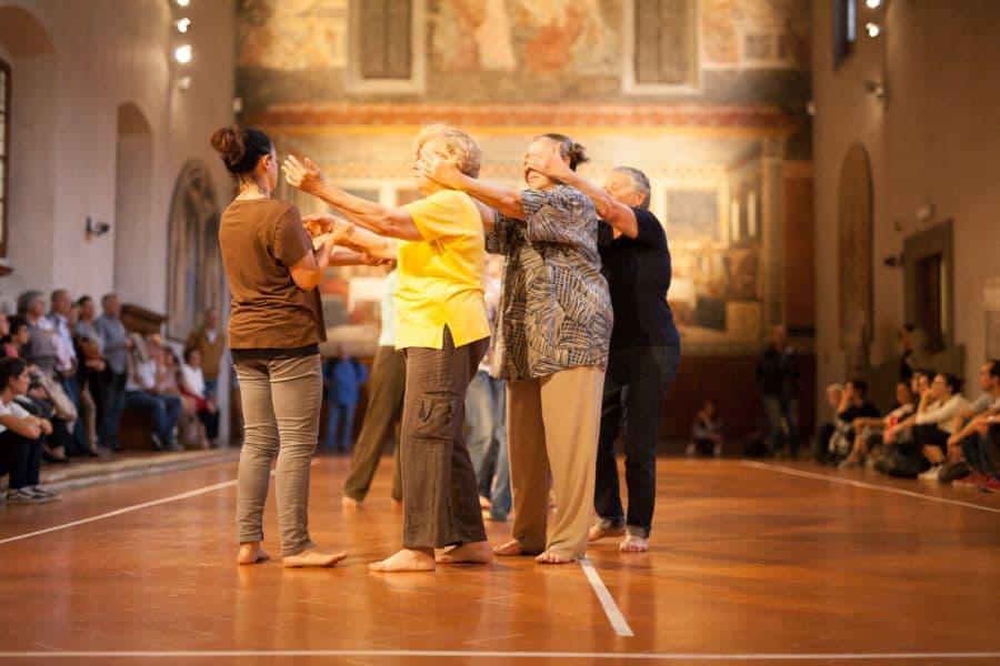 Secret Florence Eventi Firenze