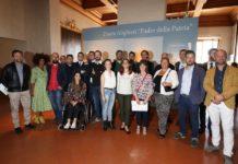 Consiglio comunale Firenze componenti 2019 consiglieri