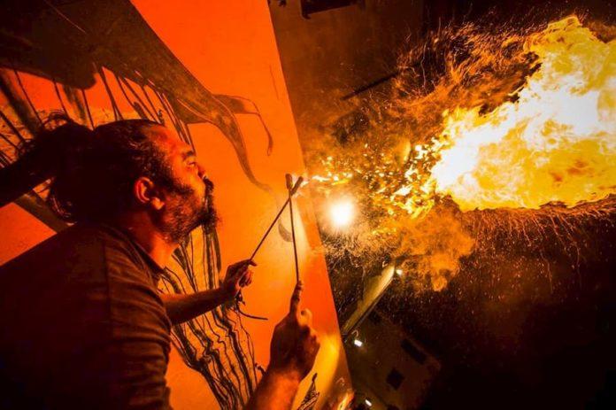 Lunaria Calenzano Eventi Weekend Firenze 15 16 giugno