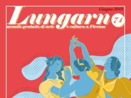 Lungarno Giugno 2019   74