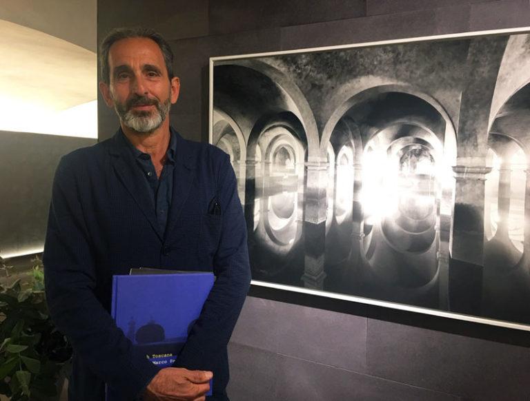 """""""Hallelujah"""", l'altra Toscana in mostra al Museo degli Innocenti"""