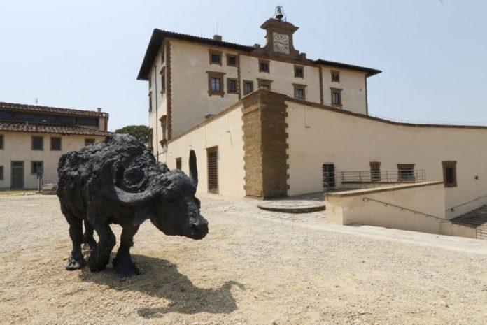 Forte Belvedere mostra 2019 orari biglietti