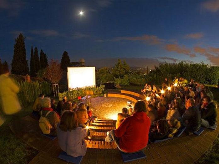 Notti d'estate ad Arcetri, gli eventi in programma all'osservatorio