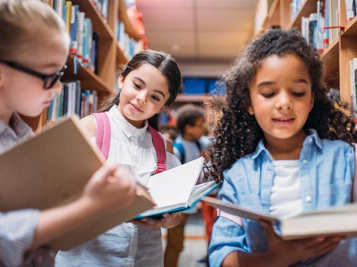 Firenze, l'estate in biblioteca per bambini e ragazzi