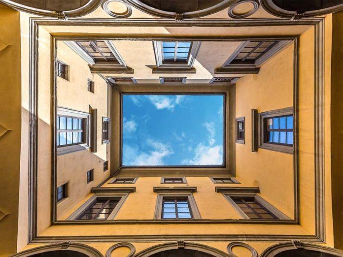 Dimore storiche giornata di studi a Firenze