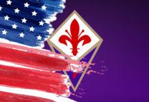 Comisso aquista la Fiorentina