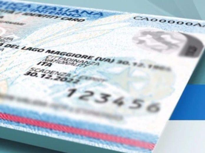 Ufficio anagrafe Firenze Estate orari date carta identità elettronica