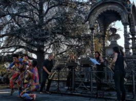 Estate Fiorentina concerti