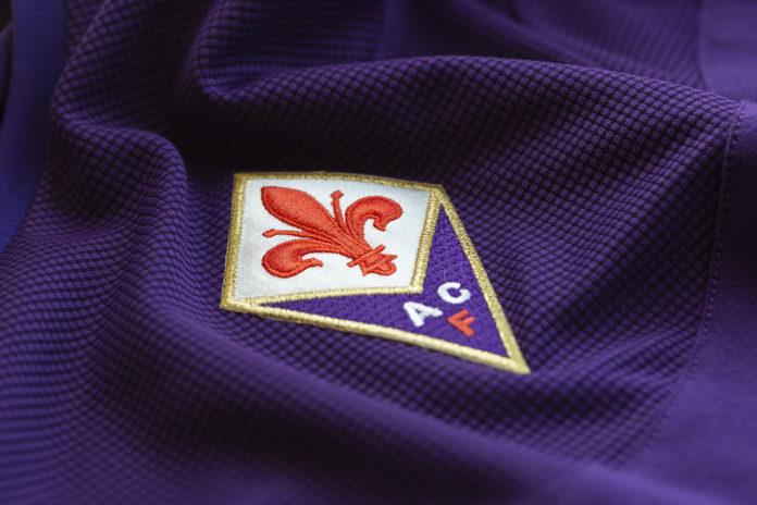 Fiorentina Juventus, i biglietti