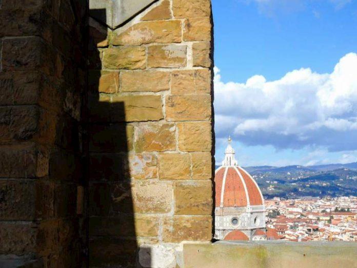 Domenica metropolitana Firenze 4 agosto musei gratis