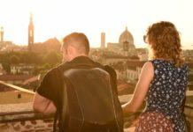 Cosa visitare Firenze panorama Torri