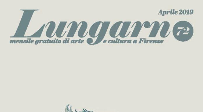 Lungarno Febbraio 2019 | 72