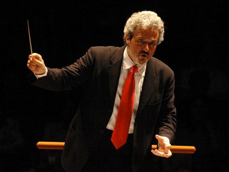 Annullato il concerto di Nicola Piovani a Firenze, come chiedere il rimborso