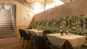 ristorante-boutique-vetreria-vista-della-sala-aa0b6