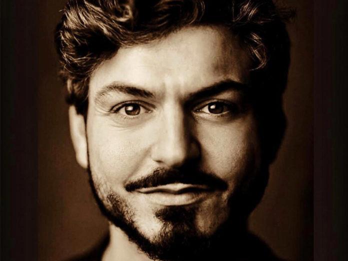 intervista all'assessore alla cultura di Firenze Tommaso Sacchi