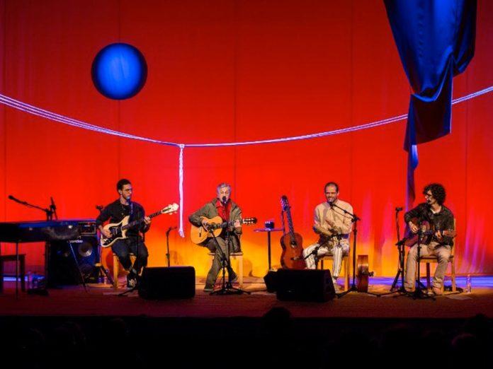 Firenze, eventi e concerti del weekend 19 20 21 luglio