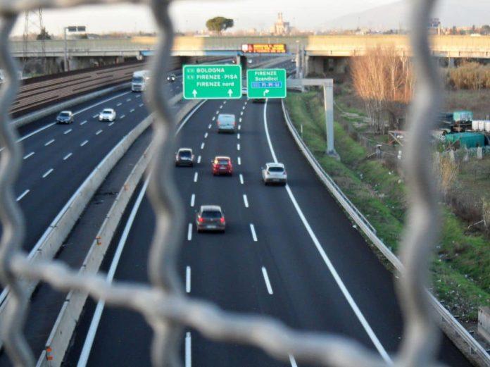 sciopero autostrade casselanti non si paga 4 5 agosto