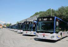 Bus Ataf Firenze abbonamento studenti Isee rimborsi