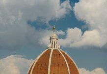 Duomo Firenze previsioni meteo Ferragosto Firenze Lamma
