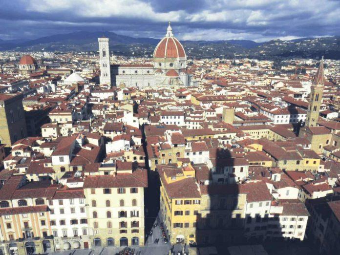Duomo Musei Firenze aperti Ferragosto 2019